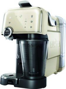 Lavazza Kapselmaschine LM7000