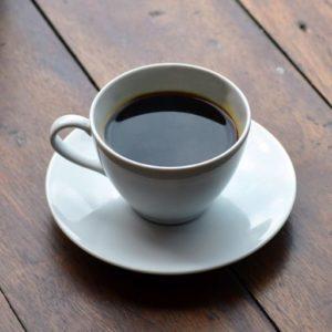 cropped-coffee-843278_640.jpg